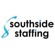 Southside Staffing Solutions
