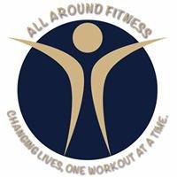 All Around Fitness, LLC