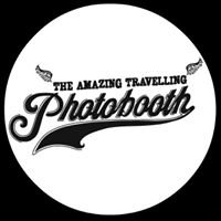 The Amazing Travelling Photobooth BOP