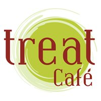 Treat Cafe and Restaurant