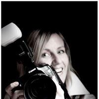 Suzi Hodge Photography