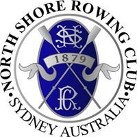 North Shore Rowing Club