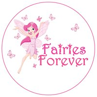 Fairies Forever