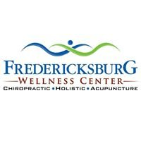 Fredericksburg Wellness Center