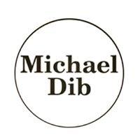 Michael Dib Pacific Fair