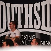 Southside Boxing & Personal Training