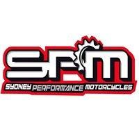 Sydney Performance Motorcycles