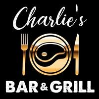 Charlie's Bar & Grill.