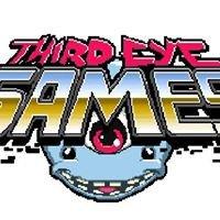 Third Eye Games & Hobbies