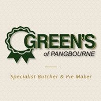 Greens of Pangbourne Butchers