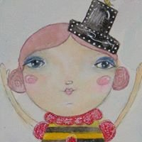 The Artist Within Online Giftshop