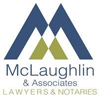 McLaughlin & Associates Lawyers