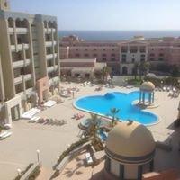 St George Blue Sea Park E La Vallette