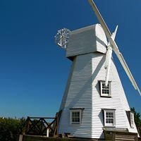 Rye Windmill B&B