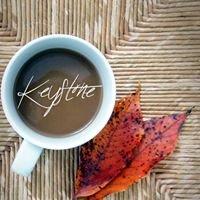Keystone Coffee and Autospa