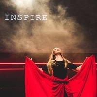 Inspire Creative Arts