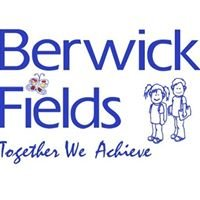 Berwick Fields Primary School