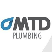 MTD Plumbing