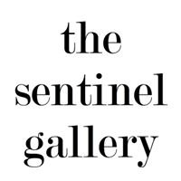 The Sentinel Gallery