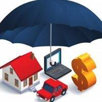 Elite Group Insurance Services