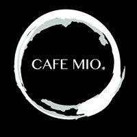 Cafe Mio - Cafe / Tapas / Wine Bar