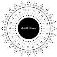 Avi-B Henna