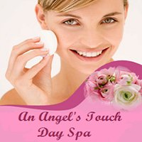 An Angel's Touch Day Spa