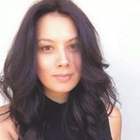 TravelManagers - Sahra Vilayrack