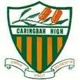Caringbah High School