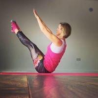 Roscommon Pilates
