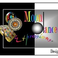 Moon Dance Expressions