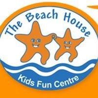 The Beach House Kids Fun Centre, Balcatta