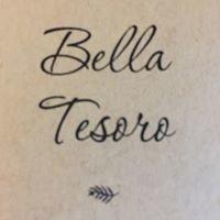 Bella Tesoro