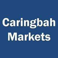 Caringbah Markets
