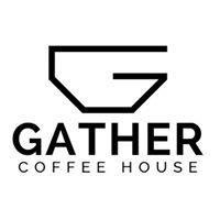 Gather Coffee House