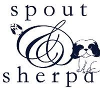 Spout & Sherpa