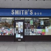 Smiths DIY of Grove Wantage