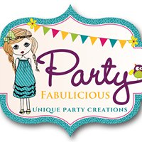 Party Fabulicious