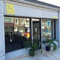 Sync Space