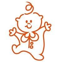 Orange Baby Kingdom