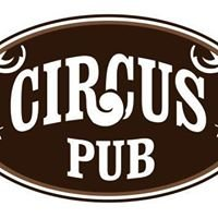 Circus Pub