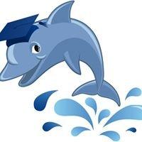 Menai Swim Academy