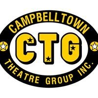 Campbelltown Theatre Group Inc.