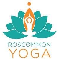 Roscommon YOGA & Therapies