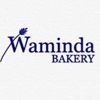 Waminda Bakery