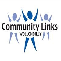 Community Links Wollondilly