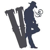 Victor Vapes