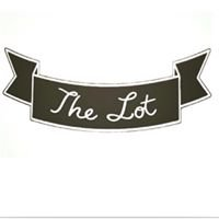 The Lot 428 Old Bar rd
