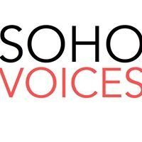 Soho Voices