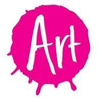 ARTvertise Promotions
